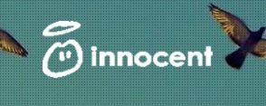 Case Study | Innocent Drinks | Strategic Market Manager