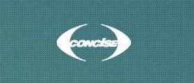 Case Study | Iris Concise | Freelance Consultant