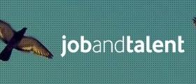 Case Study | Jobandtalent | COO