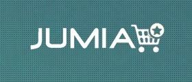 Case Study | JUMIA| COO