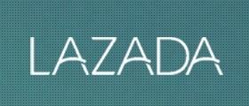 Case Study | Lazada | Associate
