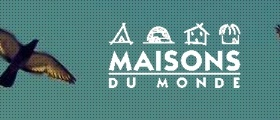 Case Study| Maisons du Monde | Special Projects Manager