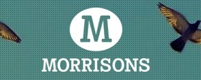 Case Study | Morrison's Online | Business Insight Associate