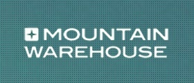 Case Study| Mountain Warehouse | Head of Marketplaces