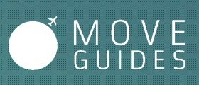 Case Study | MoveGuides | Project Manager