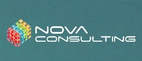 Case Study | Nova Consulting | Project Manager