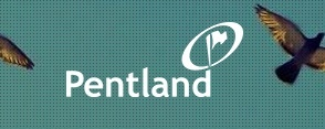 Case Study | Pentland Brands | Strategic Project Manager