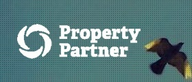 Case Study | Property Partner | Operations & Strategy Manager