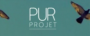 Case study | Pur Projet | Project Manager
