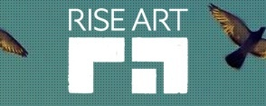 Case Study| Rise Art | Operations Manager