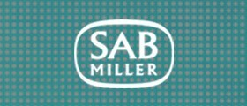 Case Study | SABMiller | Group Portfolio & Strategy Manager