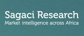 Case Study | Sagaci Research | Research Manager