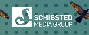 Case Study | Schibsted Media Group | Project Team