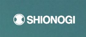 Case Study | Shionogi | FREELANCE CONSULTANT