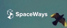 Case Study | Spaceways | Business Development Manager