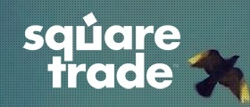 Case Study | SquareTrade |  Senior Marketing Manager