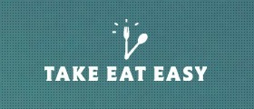 Case Study | Take Eat Easy | Head of Operations UK