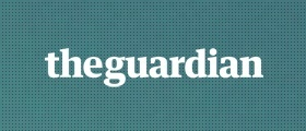 Case Study | The Guardian | Business Development Executive