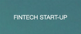 Case Study | Fintech Start-up | Senior Product & Analytics Manager