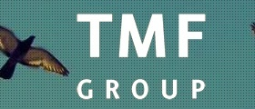 Case Study | TMF Group | Integration Director