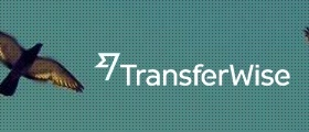 Case Study | TransferWise | International Bank Network Builder