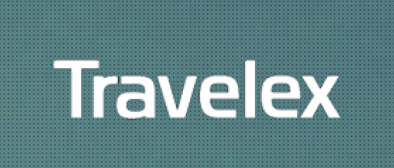 Case Study | Travelex | Commercial Development Analyst