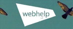 Case Study | Webhelp | Freelance Consultant
