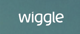Case Study | Wiggle | International Markets Development Manager