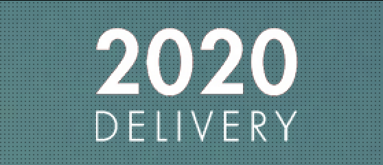 Case study | 2020 Delivery | Consultants
