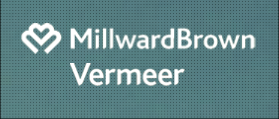 Case Study | Millward Brown Vermeer | Senior Consultant – Japan