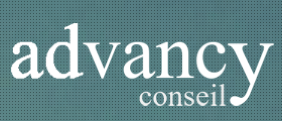 Case Study| Advancy | Consultant
