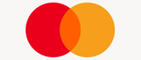 Case Study | MasterCard Advisors | Freelance Senior Consultant