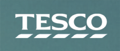 Case Study   Tesco   Store ordering insight analyst