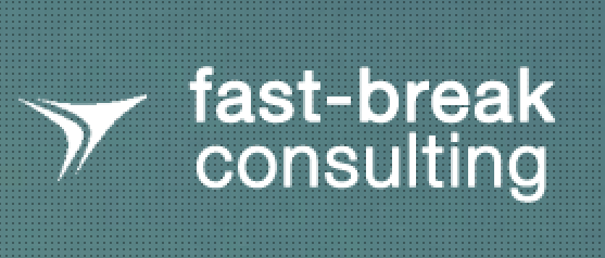 Case study | Fast Break Consulting | Freelance Charity Strategy Manager