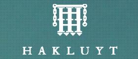 Case Study| Hakluyt | Manager