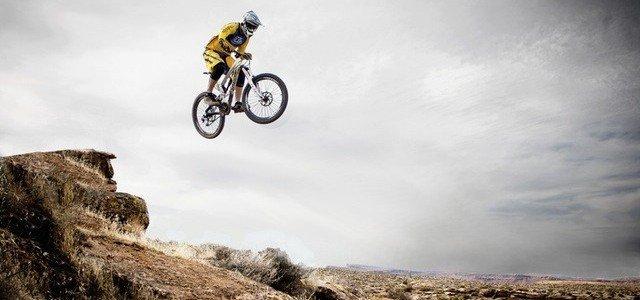Start-up life; leap of faith or steady hop?