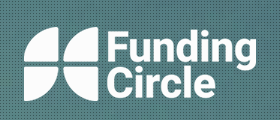 Case Study | Funding Circle | Change Manager