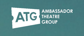 Case Study | Ambassador Theatre Group | Senior Strategy Manager