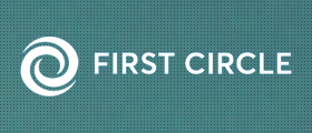 Case Study| First Circle | VP Operations