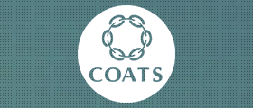 Case Study | Coats | Business Operations Manager