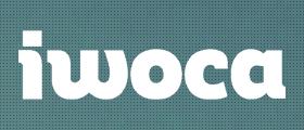 Case Study| Iwoca |Head of Customer Success