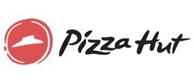Case Study| Pizza Hut | Commercial Manager