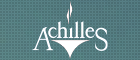 Case Study | Achilles | Head of Value Realisation