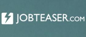 Case Study   JobTeaser   Senior Business Developer UK