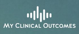 Case Study | My Clinical Outcomes | Business Development Manager