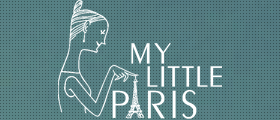 Case Study | MyLittleParis | Co-founder Bloom Project