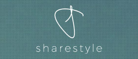 Case Study|ShareStyle | Managing Director