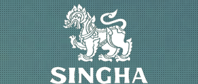 Case Study | Singha Asia Holding | Business Development Manager