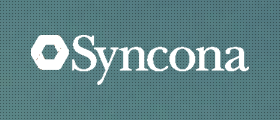 Case Study | Syncona | Partner