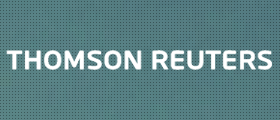 Case Study | Thomson Reuters | Strategy Hires x 3